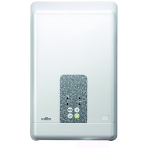 MEX MULTIPOINT WATER HEATER MOD. MH9500SP