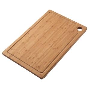 Chopping Board Mod.CB318