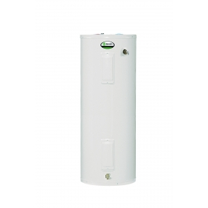 ELECTRIC STORAGE WATER HEATER A.O.Smith MODEL EES-40 (150 litres)