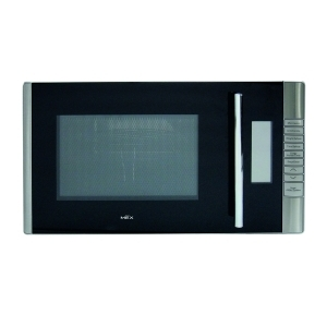 MEX MICROWAVE OVEN Mod.M125EX