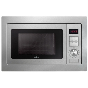 MEX MICROWAVE OVEN Mod.MM625BX